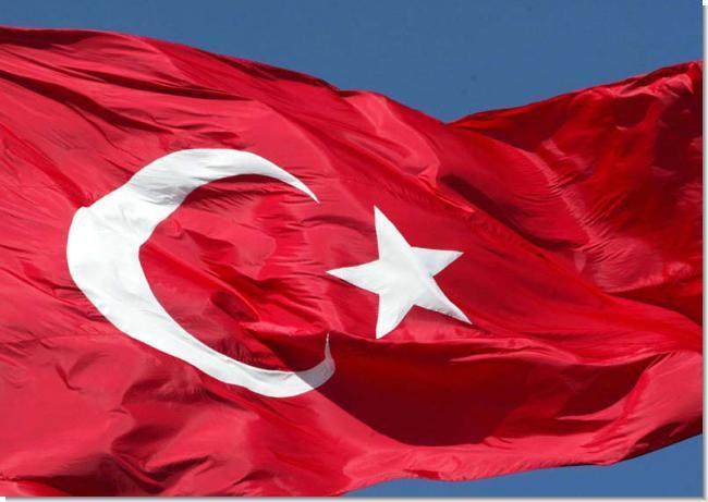 turk-islam1.jpg
